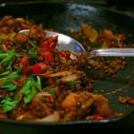 Makkelijke-pittige-maaltijd-tarly