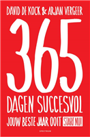 in 365 dagen succesvol