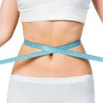 dieet-fouten