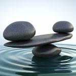 Mindfulness goed voor het controleren van je emoties