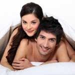 Seksuele problemen en mythes uit de praktijk