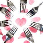 Single of gebonden op Valentijnsdag