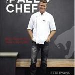 Paleo Chef Kookboek