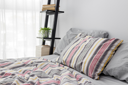 plant-slaapkamer-gezond.jpg