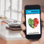 Hoe goed werken gezondheid apps?