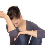 piekeren stoppen - gedachtes loslaten