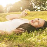 Voedingstips die goed zijn voor je lijn