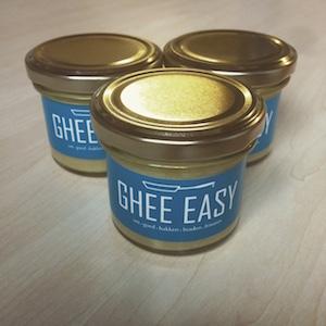 ghee-nieuwe-vet-bakken-winactie