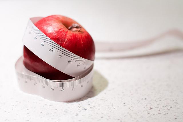 Test en win afslankmethode Dieet2go