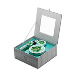verwenpakket-verzorgingsproducten-met-groene-thee