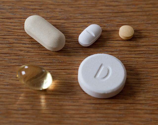vetzuren-supplementen