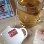 waarom-biologische-thee