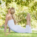 Waarom starten met yoga?