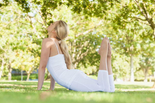 buitenyoga-starten-met-yoga