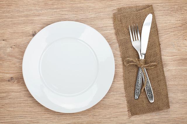 Leefstijl trend: Intermittend fasting