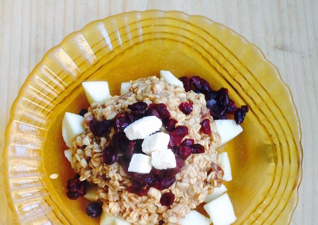 lievelings-ontbijt-havervlokken
