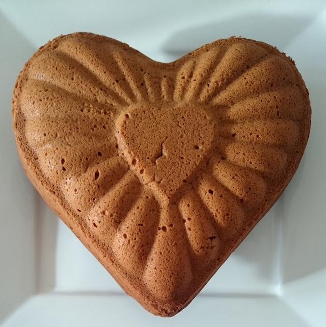 suikervrije-cake-walnoten