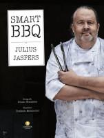 barbecue boek