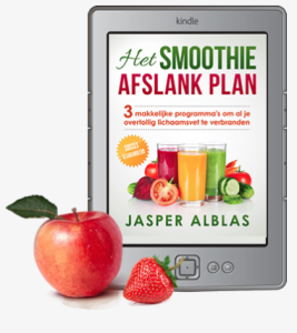 afslank-plan-met-smoothies