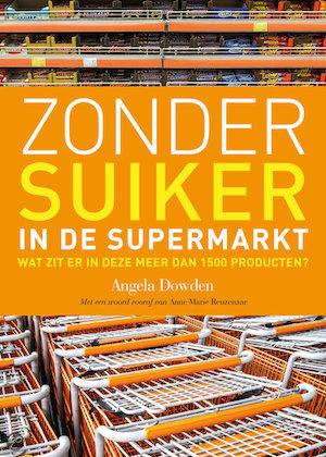 gezond-boodschappen-doen-in-de-supermarkt