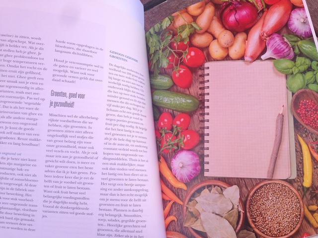 groente-gewoon-gezond