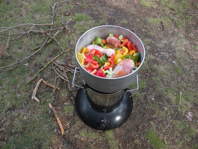 haitiaanse-kip-cooker