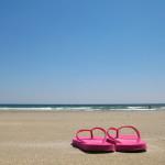 5 tips tegen vakantiestress