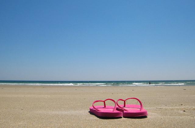 tips-vakantiestress
