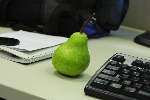 zitten-ongezond-kantoorbaan