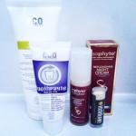 Is biologische huidverzorging beter?