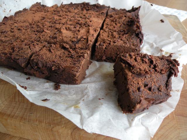 brownie-uit-compleet-boek-gezonde-leefstijl