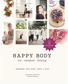 cover-compleet-boek-gezonde-leefstijl-happy-body