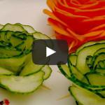 Komkommerroosjes