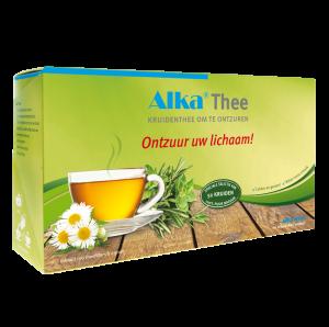 kruiden-thee-gezond