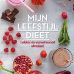 Dieetboek van dit moment!