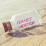 Zorgeloze vakantie