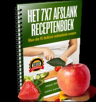 7x7-receptenboek