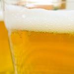 Vrouwen drinken meer alcoholvrij bier