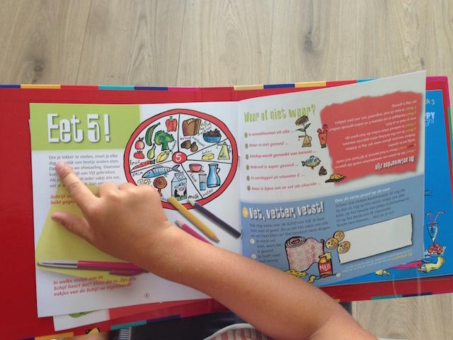 gezond-eten-kinderen-happy-weight-programma