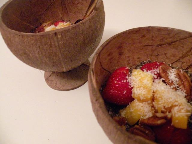 makkelijk-ontbijt-kokos
