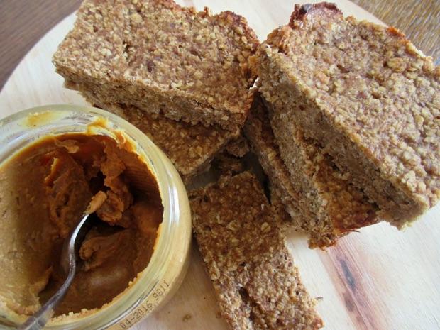 makkelijke-ontbijtrepen-pindadaas-havermout