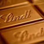 Pure chocolade 99% cacao, te koop in de supermarkt