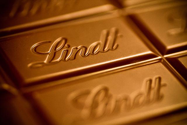 Pure chocolade 99% cacao