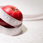 Wat is beter minder vet of minder koolhydraten?