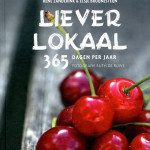 Liever lokaal