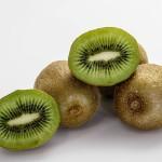 Hoe gezond is een kiwi?