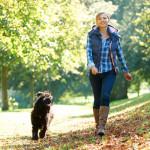 Wandelen gezond? 10 redenen waarom wandelen een must-do is!