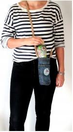 winactie-coolbear-fles-tasje