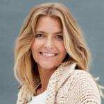 Interview met Mieke Kosters