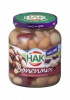 bruine-witte-bonen-pot
